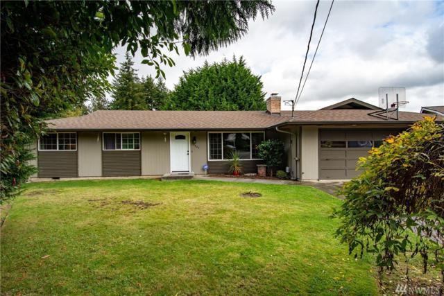 10805 37th Ave SE, Everett, WA 98208 (#1381037) :: Keller Williams Realty Greater Seattle
