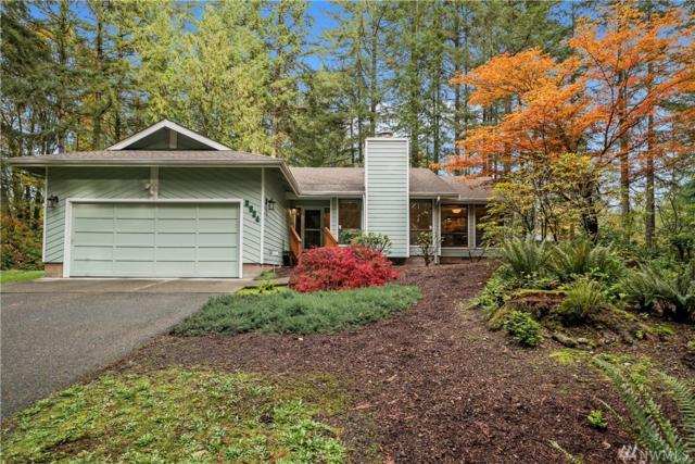 2524 Walnut Rd NW, Olympia, WA 98502 (#1381044) :: Keller Williams Realty Greater Seattle