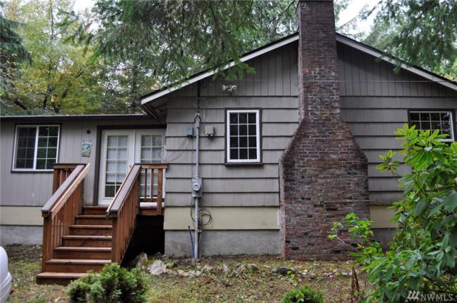 910 E Trails End Dr, Belfair, WA 98528 (#1381052) :: Icon Real Estate Group