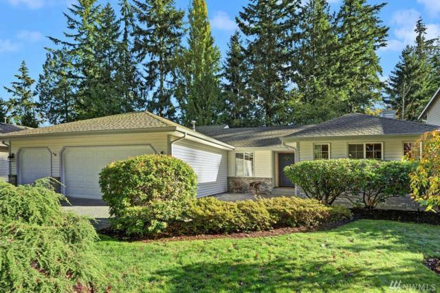11315 37th Ave SE, Everett, WA 98208 (#1381055) :: Keller Williams Realty Greater Seattle