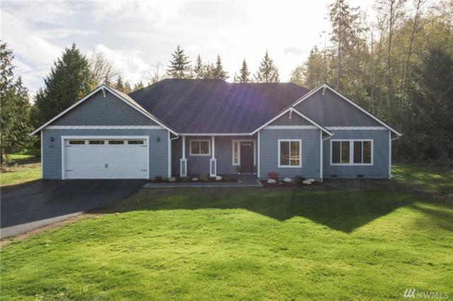 8301 NE Broughton Ct, Hansville, WA 98340 (#1381059) :: Costello Team