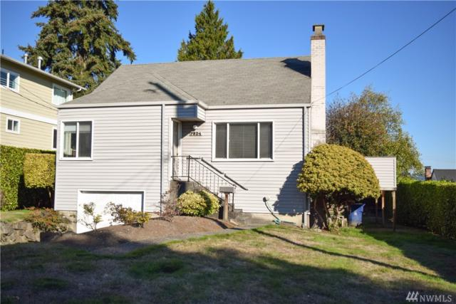 7824 S 113th St, Seattle, WA 98178 (#1381068) :: Kimberly Gartland Group
