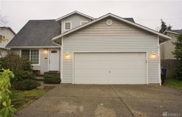 6113 51st St NE, Marysville, WA 98270 (#1381090) :: McAuley Real Estate