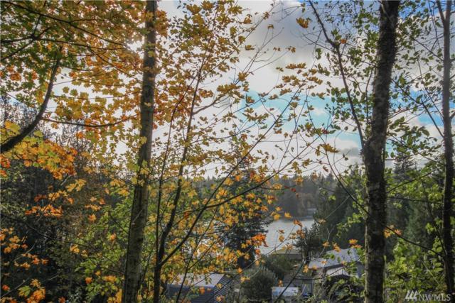 131 E Ridgeview Dr, Shelton, WA 98584 (#1381100) :: Icon Real Estate Group