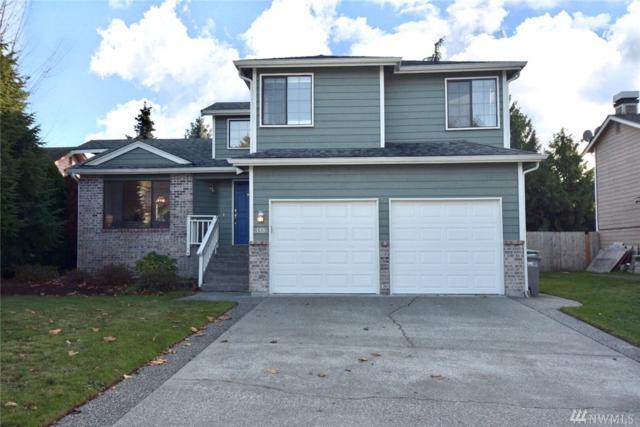 3326 208th Place SW, Lynnwood, WA 98036 (#1381117) :: Ben Kinney Real Estate Team
