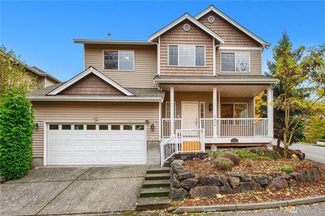 2406 NE 11th Ct, Renton, WA 98056 (#1381126) :: McAuley Real Estate