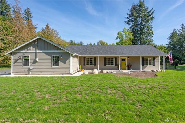 3111 30th St, Bellingham, WA 98225 (#1381132) :: Icon Real Estate Group