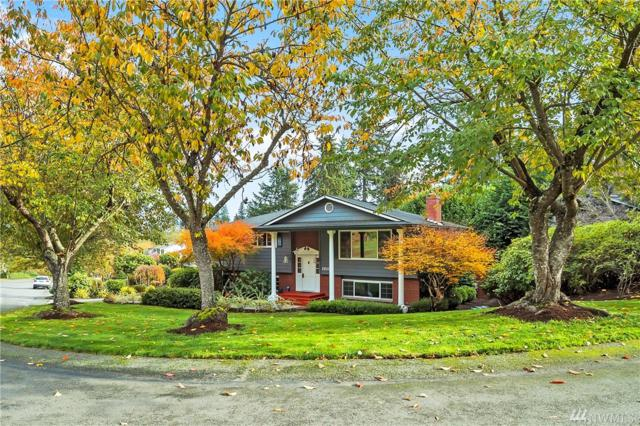 12106 11th Place SE, Lake Stevens, WA 98258 (#1381145) :: Real Estate Solutions Group