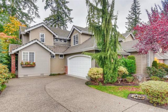 15732 Country Club Dr A, Mill Creek, WA 98012 (#1381151) :: The Home Experience Group Powered by Keller Williams