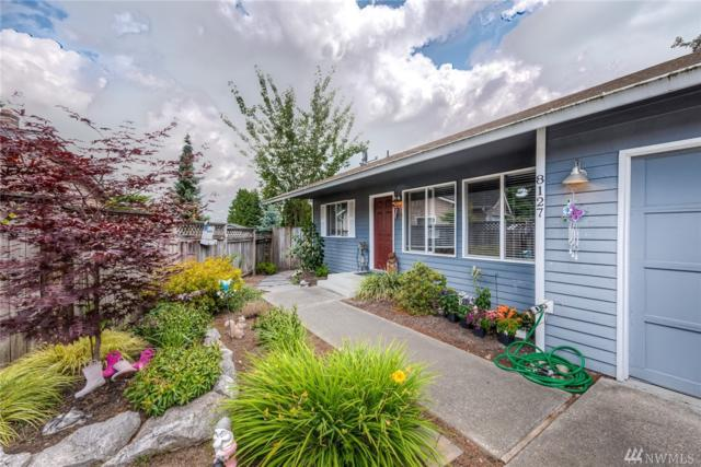 8127 Beverly Blvd, Everett, WA 98203 (#1381153) :: The Craig McKenzie Team