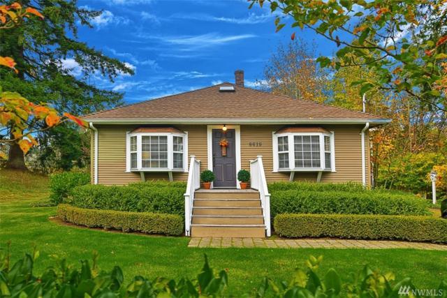 8619 60th St NE, Marysville, WA 98270 (#1381158) :: McAuley Real Estate