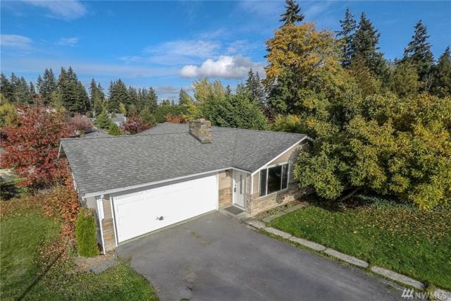 3825 180th Place SW, Lynnwood, WA 98037 (#1381182) :: The Torset Team
