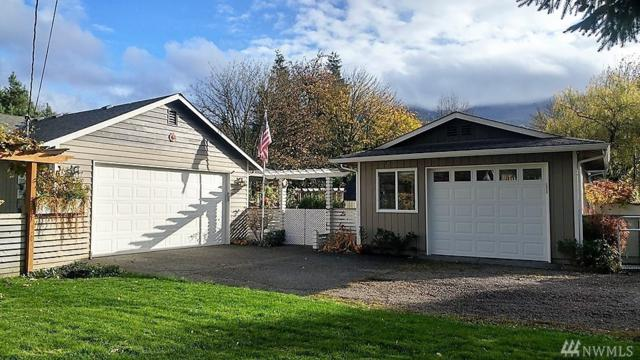 15929 357th Ave SE, Sultan, WA 98294 (#1381183) :: Chris Cross Real Estate Group