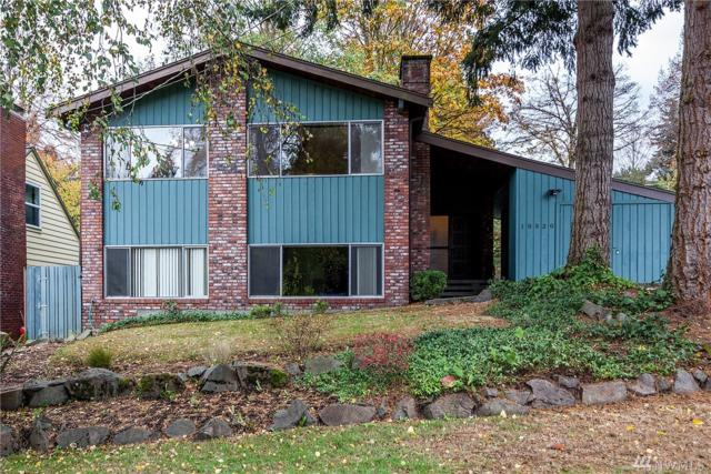 10520 9th Ave NE, Seattle, WA 98125 (#1381191) :: Keller Williams - Shook Home Group