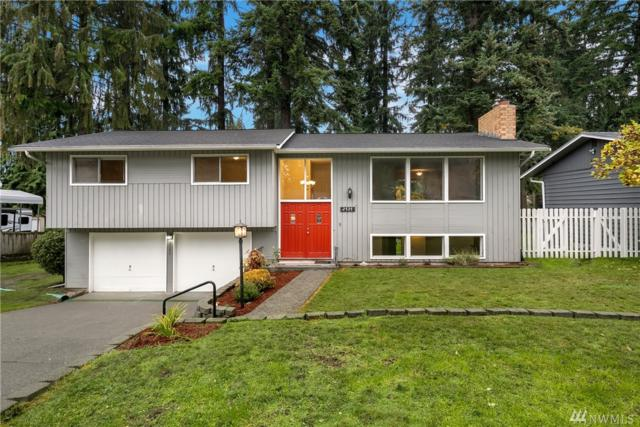 2727 SE 89th St, Everett, WA 98208 (#1381206) :: TRI STAR Team | RE/MAX NW