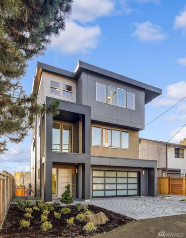 5337 21st Ave SW, Seattle, WA 98106 (#1381213) :: Ben Kinney Real Estate Team