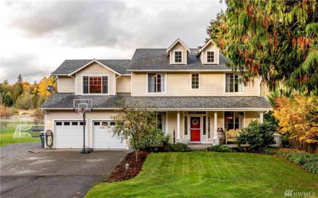 20615 12th St E, Lake Tapps, WA 98391 (#1381225) :: NW Home Experts