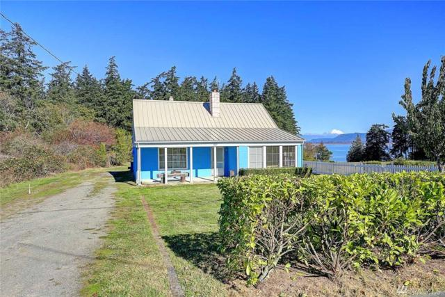 1023 Utsalady Rd, Camano Island, WA 98282 (#1381266) :: Homes on the Sound