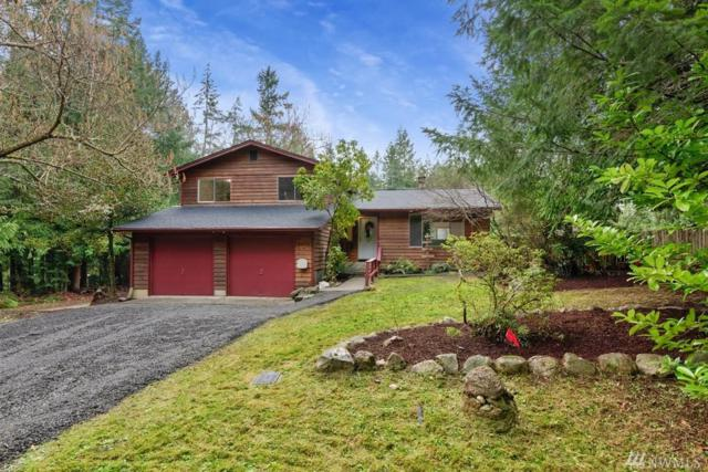 5497 NE Laura Loop, Poulsbo, WA 98370 (#1381269) :: Better Homes and Gardens Real Estate McKenzie Group