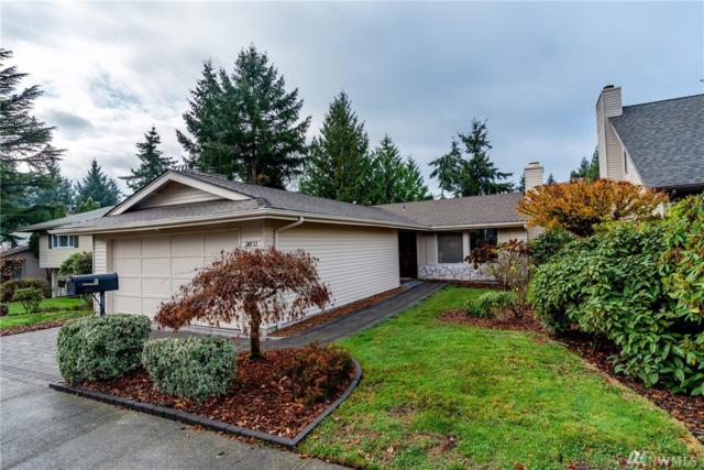 24833 13th Ave S, Des Moines, WA 98198 (#1381272) :: Ben Kinney Real Estate Team
