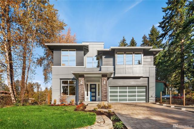 8031 NE 145th Street, Kirkland, WA 98034 (#1381280) :: Real Estate Solutions Group