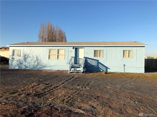 8576 Jean Rd NE, Moses Lake, WA 98837 (#1381282) :: Homes on the Sound