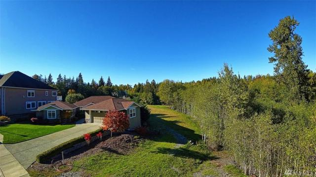 4615 Beaver Pond Dr S, Mount Vernon, WA 98274 (#1381283) :: Real Estate Solutions Group