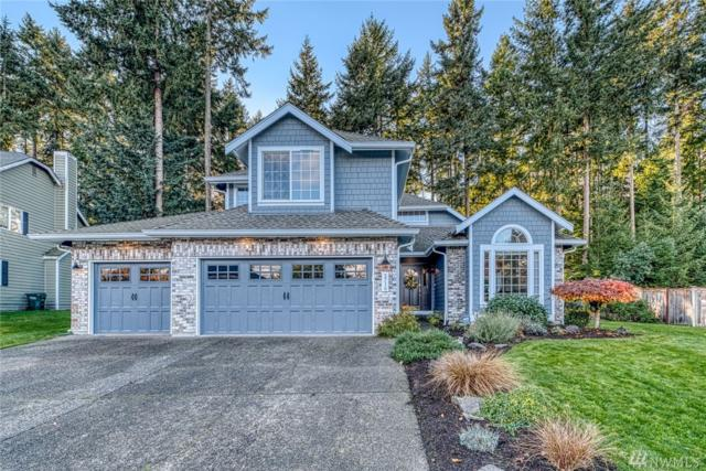 3716 17th Ave NW, Gig Harbor, WA 98335 (#1381284) :: Canterwood Real Estate Team