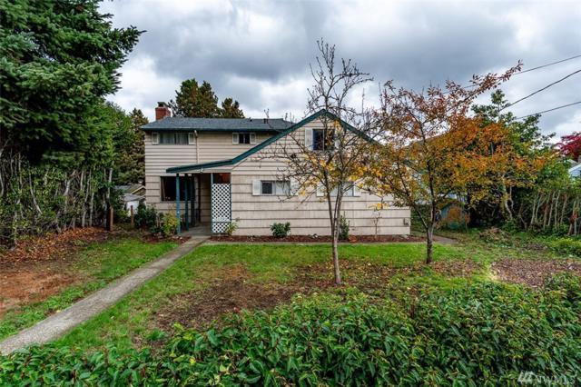 11702 Durland Ave NE, Seattle, WA 98125 (#1381287) :: Brandon Nelson Partners
