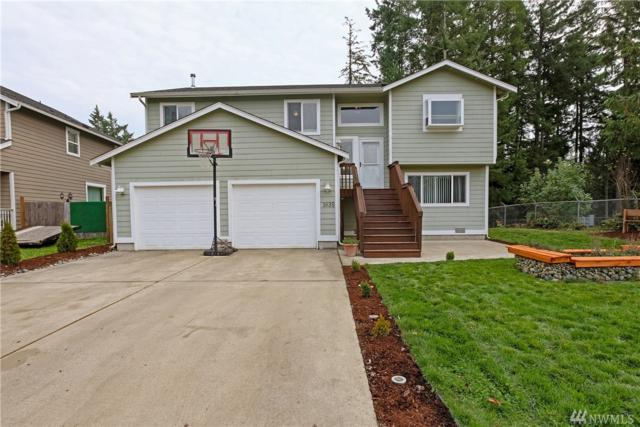1635 Ginger Place E, Port Orchard, WA 98366 (#1381289) :: NW Home Experts