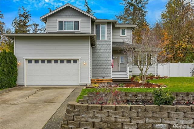 844 Nevada, Bellingham, WA 98229 (#1381314) :: Keller Williams Realty Greater Seattle