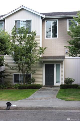 5506 240th St SW A-103, Mountlake Terrace, WA 98043 (#1381315) :: Kimberly Gartland Group