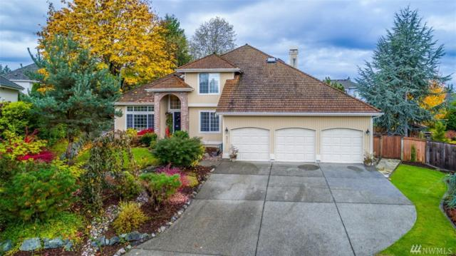 4017 Crystal Ridge Dr SE, Puyallup, WA 98372 (#1381326) :: Kimberly Gartland Group