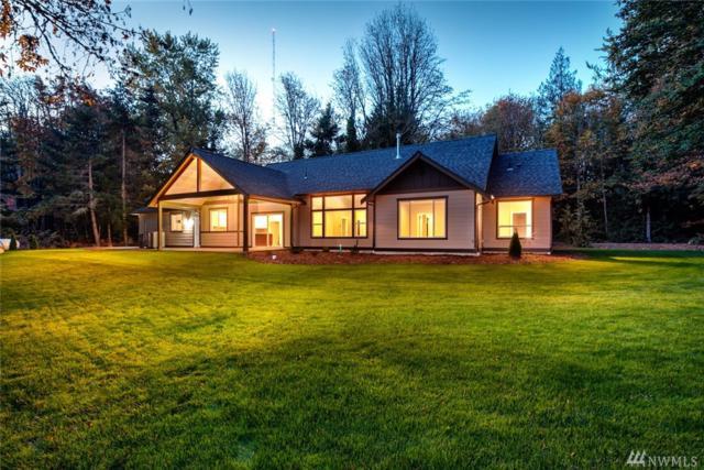 881 Palmer Rd, Bellingham, WA 98229 (#1381330) :: Keller Williams Realty Greater Seattle