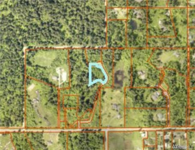 168-XX SE 224th ( Lot #3 ) St, Kent, WA 98042 (#1381334) :: Kimberly Gartland Group