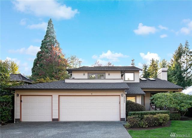 3511 167th Place NE, Bellevue, WA 98008 (#1381343) :: The DiBello Real Estate Group