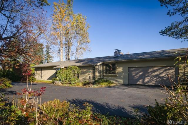 6010 Noon Rd, Bellingham, WA 98226 (#1381346) :: Keller Williams Realty Greater Seattle