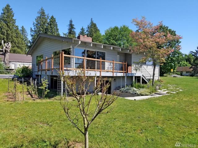 2660 Mackenzie, Bellingham, WA 98226 (#1381349) :: Icon Real Estate Group