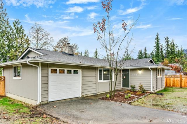 201 9th St, Gold Bar, WA 98251 (#1381357) :: Icon Real Estate Group