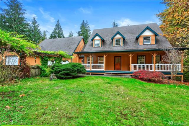 6830 184th Dr SE, Snohomish, WA 98290 (#1381396) :: The Craig McKenzie Team