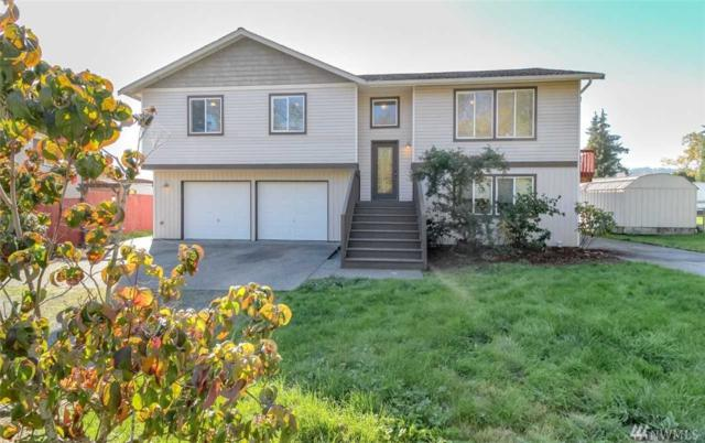 18024 Fire Mountain Lane, Mount Vernon, WA 98274 (#1381400) :: The Home Experience Group Powered by Keller Williams