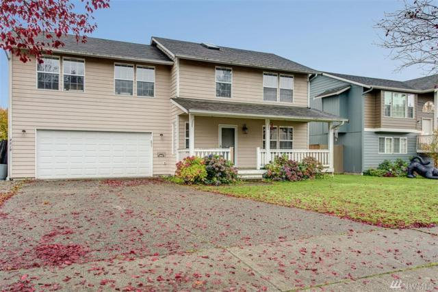 4618 196th Place NE, Arlington, WA 98223 (#1381402) :: NW Home Experts