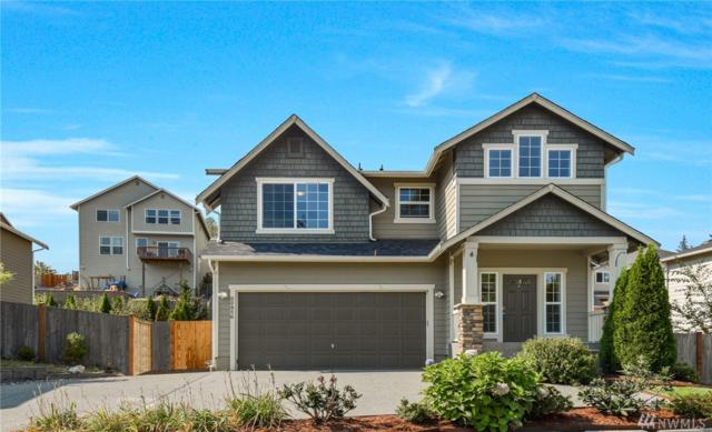 22856 SE 263rd St, Maple Valley, WA 98038 (#1381418) :: Kimberly Gartland Group