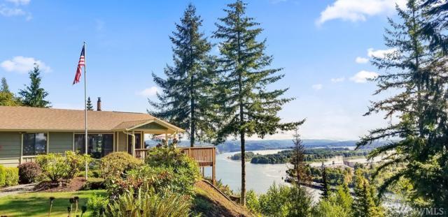 150 Desiree Rd, Longview, WA 98632 (#1381422) :: Ben Kinney Real Estate Team
