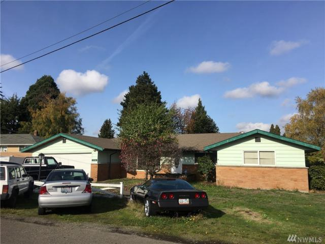 5040 S 179th Place, SeaTac, WA 98188 (#1381442) :: Real Estate Solutions Group