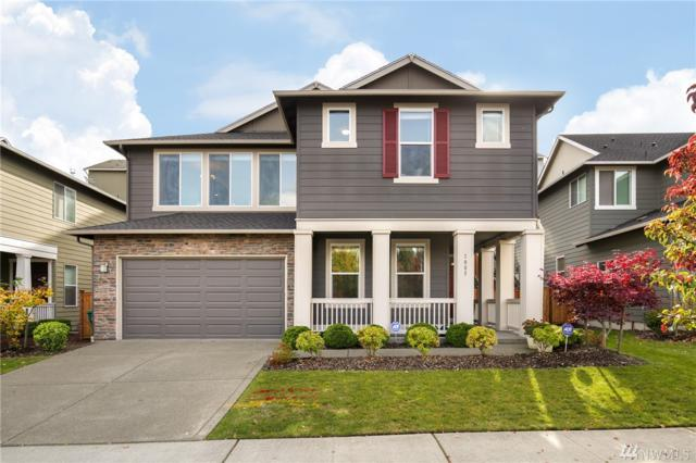 1005 SW 338th St, Federal Way, WA 98023 (#1381469) :: McAuley Real Estate