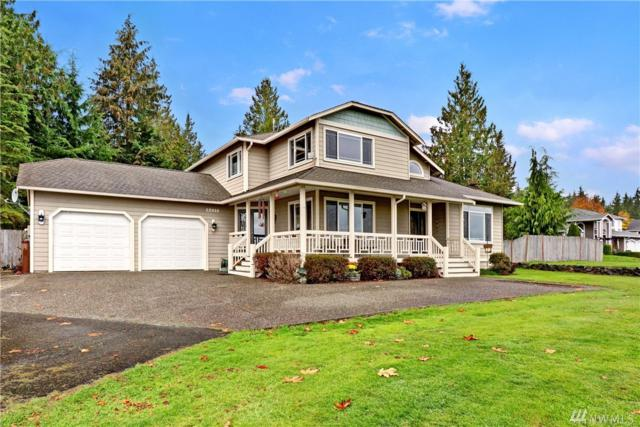 12818 123rd Ave NE, Lake Stevens, WA 98258 (#1381477) :: Ben Kinney Real Estate Team