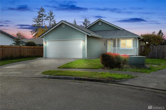 4632 S 73rd St Ct, Tacoma, WA 98409 (#1381479) :: Mosaic Home Group