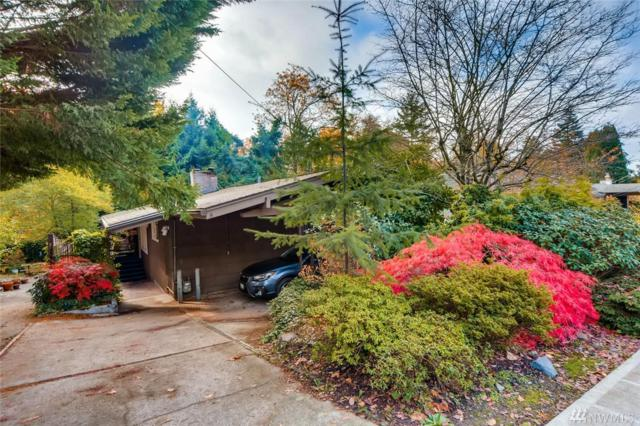 4733 NE 55th St, Seattle, WA 98105 (#1381497) :: Icon Real Estate Group