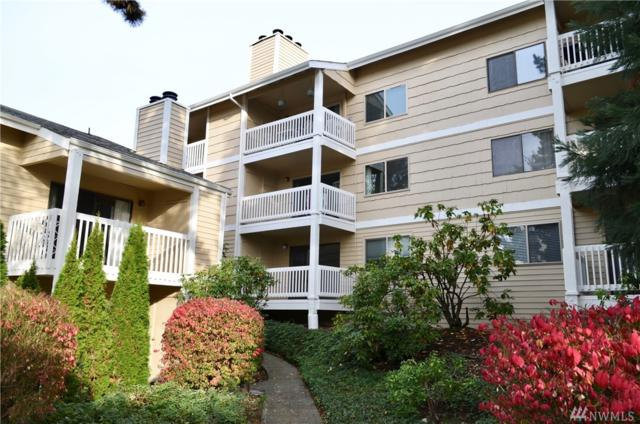 12840 SE 40th Ct SE B12, Bellevue, WA 98006 (#1381506) :: Real Estate Solutions Group